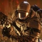 Bungie: Destiny 2 wechselt im Oktober 2019 auf Steam