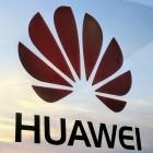 Harmony OS: Huawei stellt eigenes Betriebssystem vor