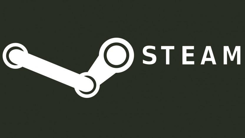 Auf Systemen, auf denen Steam installiert ist, kann ein Nutzer Code mit Systemrechten ausführen - Valve sieht darin offenbar kein Problem.