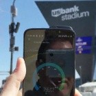 Verizon: 5G auf dem Land wird nicht besser als LTE