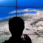 Google Maps: Karten brauchen Menschen statt Maschinen