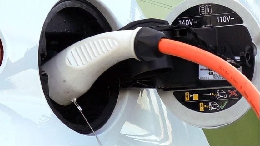 Elektroauto kaufen? Viele Deutsche wollen das nicht.