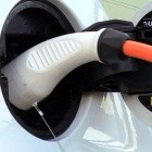 Deutschland: Elektroauto-Kauf wird von Mehrheit abgelehnt