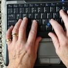 Silver Surfer: Internet in Altersheimen wird wichtiger