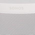 Smarter Lautsprecher: Erster Sonos-Lautsprecher mit Akku und Bluetooth