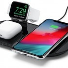 Drahtlose Ladestation: Apple verkauft Alternative zur Airpower