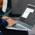 Linux-Laptop: System 76 bereitet ersten Coreboot-Laptop vor