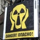 Mutmaßlicher Raketentest: Strahlendes Material bei Explosion in Russland freigesetzt