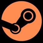 Valve: Mods für Steam Workshop brauchen Freigabe