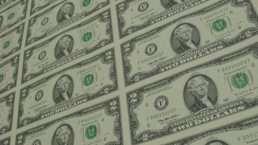 Sie sollen mehr Sicherheit bringen, Kritiker halten sie vor allem für Geldmacherei: Sogenannte Extended-Validation-Zertifikate.
