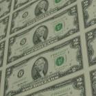 Extended Validation: Browser wollen teure Zertifikate nicht mehr hervorheben