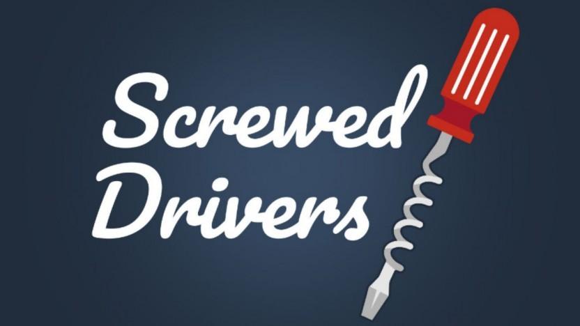 """""""Screwed Drivers"""" sagen Mitarbeiter der Firma Eclypsium zum Stand der Sicherheit bei Hardwaretreibern."""