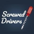 Screwed Drivers: Viele Sicherheitslücken in Hardware-Treibern