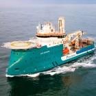 Schifffahrt: Offshore-Versorger Acta Centaurus erhält Hybridantrieb