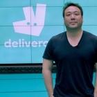 Fast Food: Deliveroo stellt Essenslieferdienst in Deutschland ein