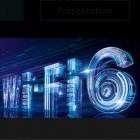 Ausrüster: Wi-Fi 802.11ax wird den Mobilfunk nicht ersetzen