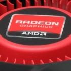 OEM-Grafikkarten: AMDs Radeon RX 600 sind für Komplett-PCs