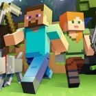 Mojang: Minecraft bekommt keine Super-Duper-Grafik