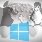 Parallels Desktop 15: DirectX-11-Unterstützung unter Apple Metal