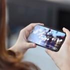 Fernsehen: Rohde & Schwarz exportiert 5G Broadcast nach China