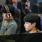 Studie: Viel Spielen wird nicht unbedingt zu krankhaft viel Spielen