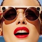 Spectacles 3: Modisch fragwürdige neue Snapchat-Brille kostet 370 Euro