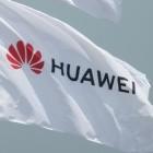 Harmony OS: Die große Luftnummer von Huawei