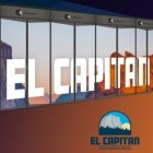 Supercomputer: El Capitan schafft mehr als 1,5 Exaflops