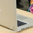 FAA-Warnung: Macbook-Pro-15-Nutzer sollten vor dem Fliegen aufpassen