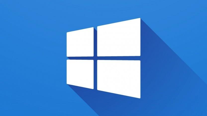 Dejablue wird eine Sicherheitslücke im Windows-Remote-Desktop genannt - in Anspielung auf die bekannte Lücke Bluekeep.