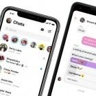 Messenger-App: Auch Facebook ließ Sprachaufnahmen abtippen