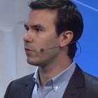 Co-Founder: Auch Nate Mitchell verlässt Oculus VR