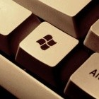 Project Zero: Windows-Texteingabesystem bietet viele Angriffsmöglichkeiten