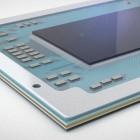 Ryzen-APU: Renoir kombiniert Zen-2-Kerne mit Vega-Grafik