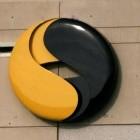 SHA-2-Signierung: Symantec blockiert Windows-7-Updates wenn SHA-1 fehlt