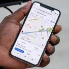 Kartendienst: Lime-Integration in Google Maps kommt nach Deutschland