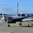 Zeroavia: Brennstoffzellenflugzeug mit 800 km Reichweite