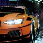 Electronic Arts: Need for Speed Heat saust durch Miami
