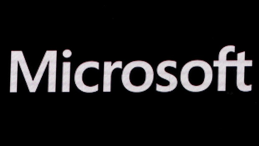 Microsoft hat seine Datenschutzerklärung überarbeitet.