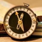 Safari: Webkit bekommt Richtlinie für Trackingschutz
