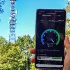 Speedtest: Vodafone zeigt hohe Datenrate in erster 5G-Mobilfunkstation