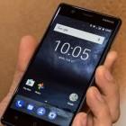 Smartphones: Nokia und Samsung schneiden bei Android-Updates am besten ab