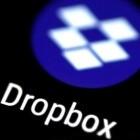 iOS und Android: Plattformübergreifender Code lohnt für Dropbox nicht