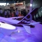 Boeing: Verzögerungen bei der 777X mit sehr hoher Reichweite