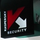 Antiviren-Software: Kaspersky-Javascript ermöglichte Nutzertracking