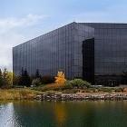 Standard: Huawei betreibt erste 6G-Forschung in Kanada