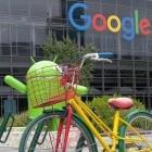 Android-Apps: Entwickler ärgert sich über neue Play-Store-Regeln