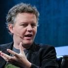 CDN und DDOS-Schutz: Cloudflare will an die Börse