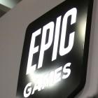 Factor 5: Turrican-Entwickler arbeiten für Epic Games in Köln