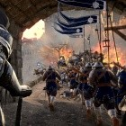 My Games Store: Mail.ru eröffnet PC-Downloadshop in westlichen Märkten